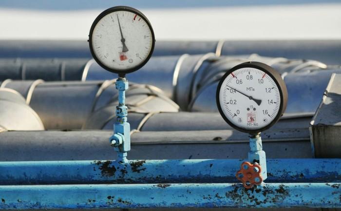 С жителей Чечни спишут долги за газ на 9 млрд руб Общество, Россия, Чечня, Газпром, Газ, Долг, Суд
