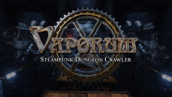 Vaporum Kartridge Game для Kongregate! НЕ STEAM! Халява, Vaporum, Kartridge, Kongregate