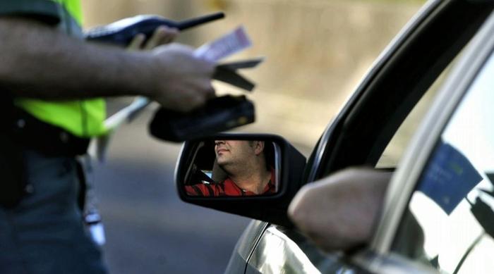 Как лишение водительских прав в Испании, сподвигнуло меня пойти учиться в испанскую автошколу Экзамен, Водительские права, Пьяный водитель, Испания, Рассказ, Истории, ПДД, Европа, Длиннопост