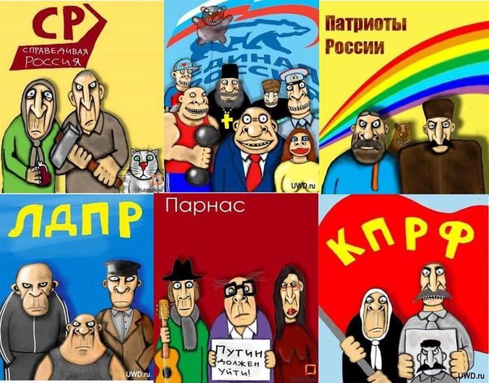 Сталин против диктатуры партии Политика, Сталин, Россия, История, Партия, Капитализм, Коммунизм, Зиновьев, Длиннопост