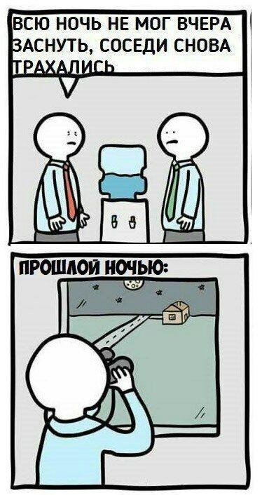 Бессонница Соседи, Сон, Бессонница