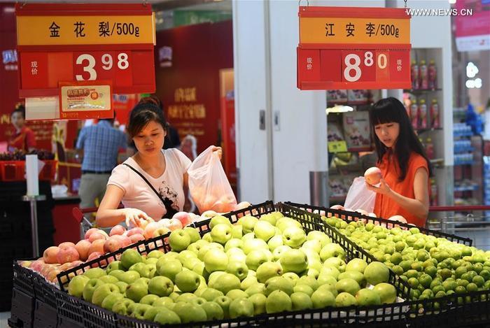 Китай сегодня. Китай, Новости, Фотография, Прогресс, Длиннопост