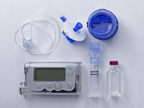 Сладкая жизнь: F.A.Q. Реальная история из жизни, Сахарный диабет 1 типа, Длиннопост