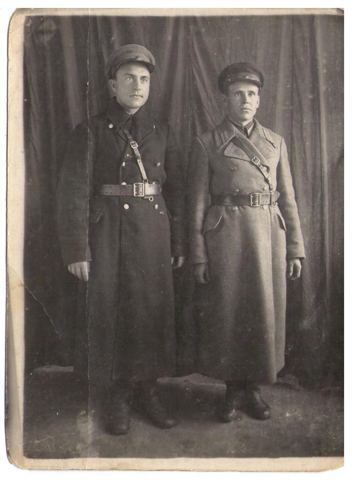 Фото 1937-1945, пограничные войска НКВД, Красная Армия Великая Отечественная война, Войска НКВД, Старое фото, Длиннопост