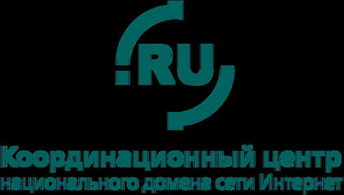 Доменная зона RU сегодня упала до менее 5 млн регистраций Интернет, Проблема с интернетом, Домен, Домен Ru, Рунет