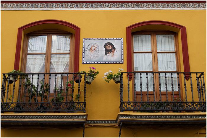 Зачем пить херес? Вино, Культура пития, Херес, Испания, Креветки, Видео, Длиннопост