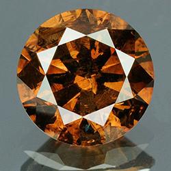 """Введение в """"камневедение"""". Часть 4: желтые, оранжевые и коричневые камни. Геммология, Драгоценные камни, Желтые драгоценные камни, Бриллианты, Цитри, Длиннопост"""