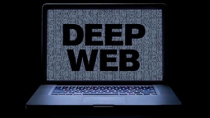 Темная сторона интернета... Интернет, Интересное, Длиннопост