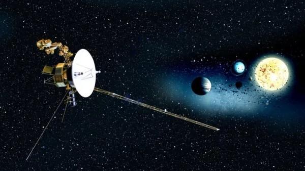 Почему нельзя превысить скорость света? Космос, Вселенная, Скорость света, Длиннопост