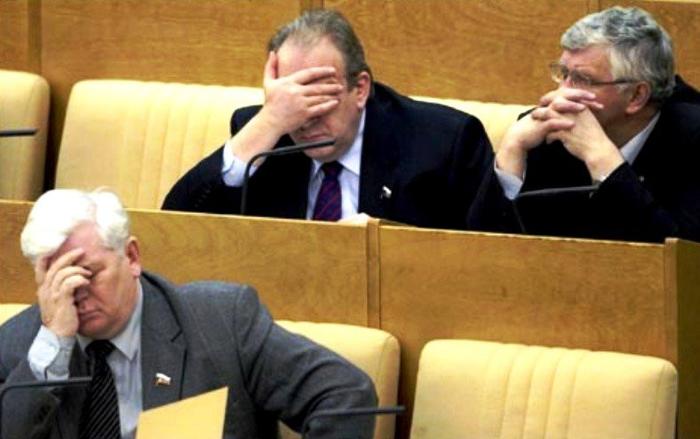 Лишь шестеро депутатов-единороссов в Госдуме отказались от надбавок к пенсии Новости, Россия, Без рейтинга, Депутаты, Пенсия, Пенсионная реформа