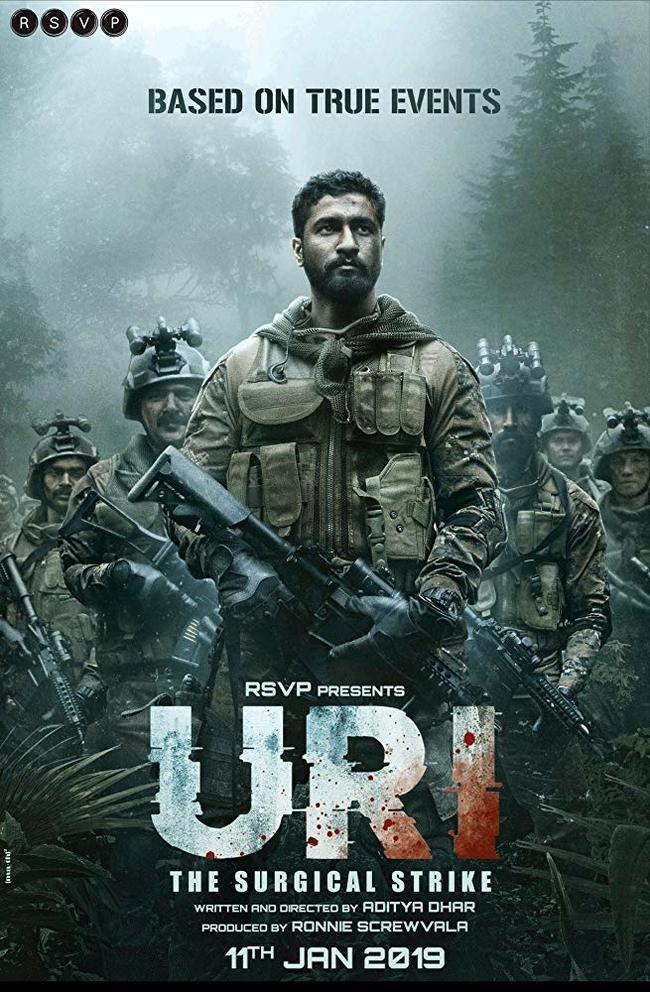 Грядущие патриотические боевики из Индии Индия, Индийское кино, Патриотизм, Исторический фильм, Боевики, 2019, Болливуд, Длиннопост