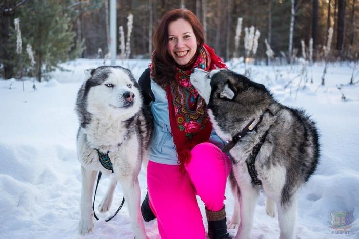 На севере Свердловской области закончились поиски двух девушек, пропавших 3 дня назад в горах Поход, Свердловская область, Новости, Негатив, Спасение, Горы, Инцидент, Длиннопост