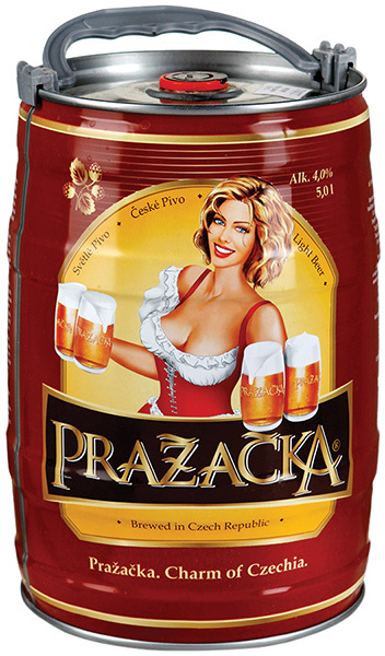 Пиво в кеге кто-нибудь замораживал? :) Пиво, Мороз, Помощь