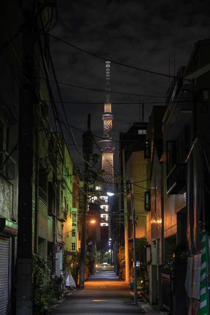 Фотобродилка по Токио Токио, Поездка, Фотография, Туризм, Япония, Длиннопост