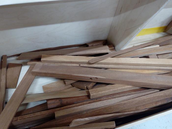 Фонарики из дерева Работа с деревом, Рукоделие с процессом, Handmade, Длиннопост
