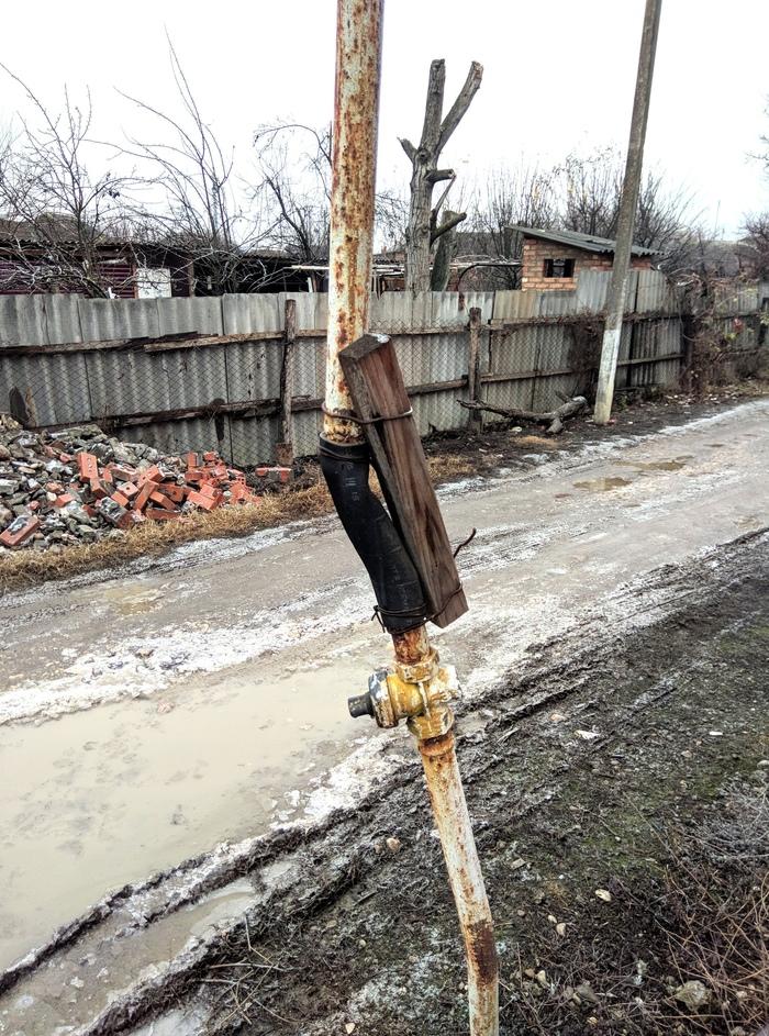 Чечня и газ: взгляд изнутри Чечня, Газпром, Взгляд изнутри, Длиннопост