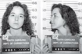Детоубийца из Южной Каролины Убийца, Детоубийство, Текст, Преступление, Длиннопост