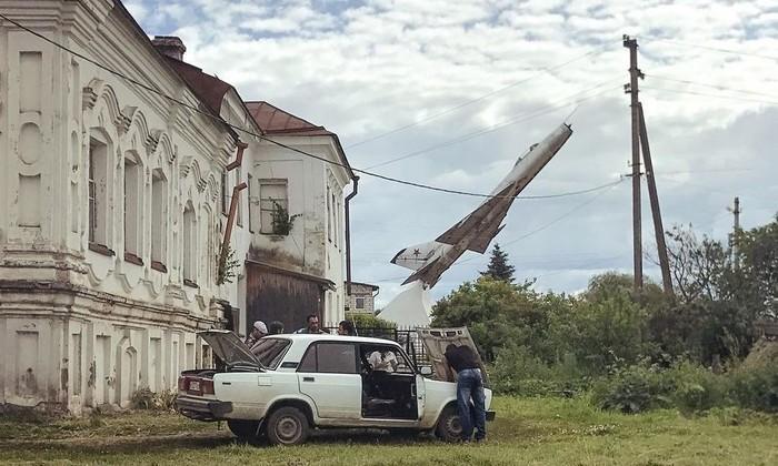Быстро заложить автомобиль Мценская улица займы под птс в москве Садовая-Спасская улица