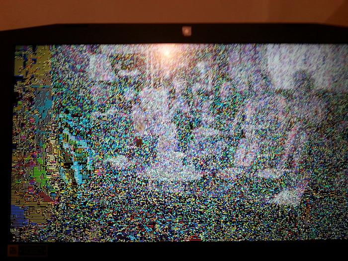 Проблема с полноэкранным онлайн видео на ноутбуке Acer Nitro 5 Помощь, Без рейтинга, Ноутбук, Acer, Nitro