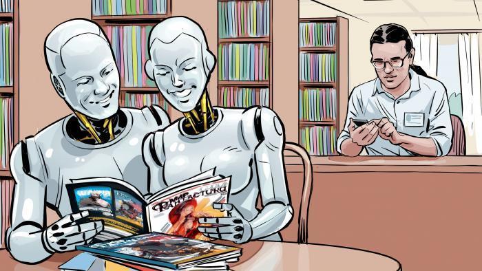 """Журнал """"Мир Фантастики"""" достиг всех поставленных сверхцелей на краудфандинге Журнал, Журналистика, Фантастика"""