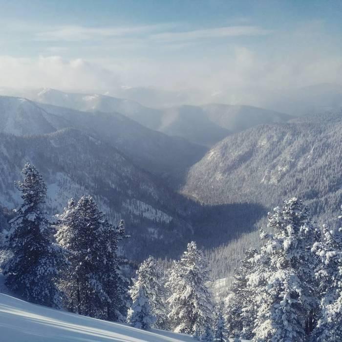 О ненависти к лыжам, продолжу Беговые лыжи, Спорт, Школа, Физкультура, Учителя и дети, Воспитание детей, Воспитание, Длиннопост