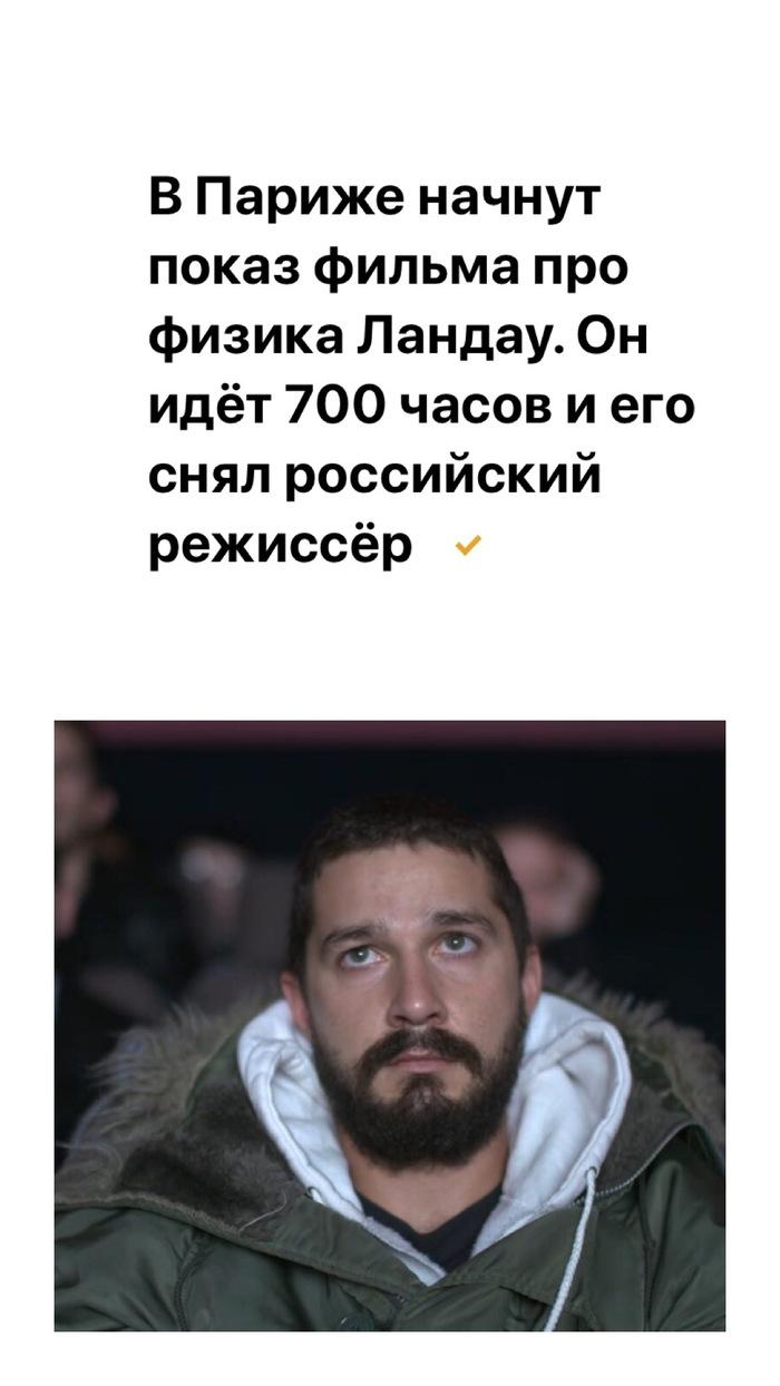 отличный, буду рекомендовать Порно русской молодой пары дома кажется, что это уже