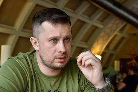 В Раде призвали «вернуть» Украине Кубань и Кавказ Политика, Украина, Кавказ, Кубань