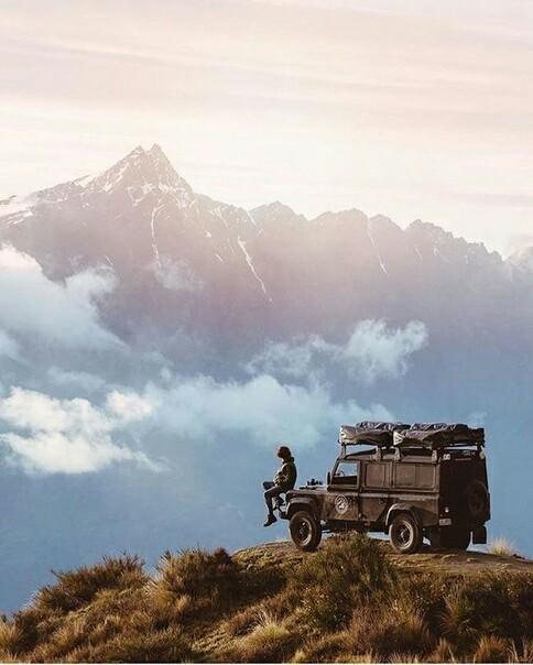 В путь!!! Путешествия, Хобби, Поход, Палатка, Котелок, Костер, Гитара, Длиннопост