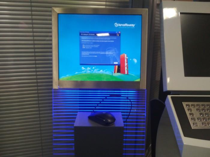Windows XP x86 скачать торрент Windows, Лицензия, Роскомнадзор, Пиратство, Длиннопост