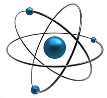 Как выглядит атом? Наука, Квантовая физика, Атом, История науки, Научпоп, Длиннопост
