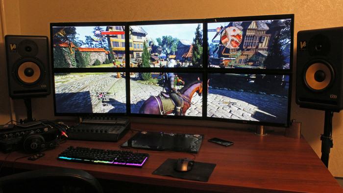 Домашний сервер - ответы на вопросы. Компьютер, Железо, Компьютерное железо, Сборка компьютера, Сервер, Xeon, Игры, Компьютерные игры, Видео, Длиннопост