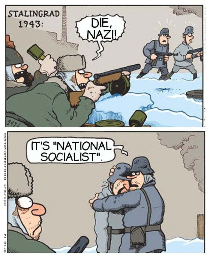 Политкорректность Политкорректность, Великая Отечественная война, Карикатура, Sjw