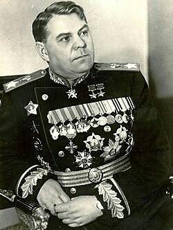 Зачем Сталин отправил на Чукотку 14 армию История, Чукотка, Длиннопост, Сталин