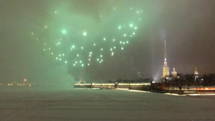 75 годовщина дня снятия блокады Ленинграда Начинающий фотограф, День снятия блокады, С праздником, Помним, Длиннопост