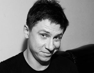 Резидента Comedy Club Тимура Батрутдинова не пустили в США. США, Россия, Виза, Тимур Батрудинов, Политика, Скрипали, Юмор