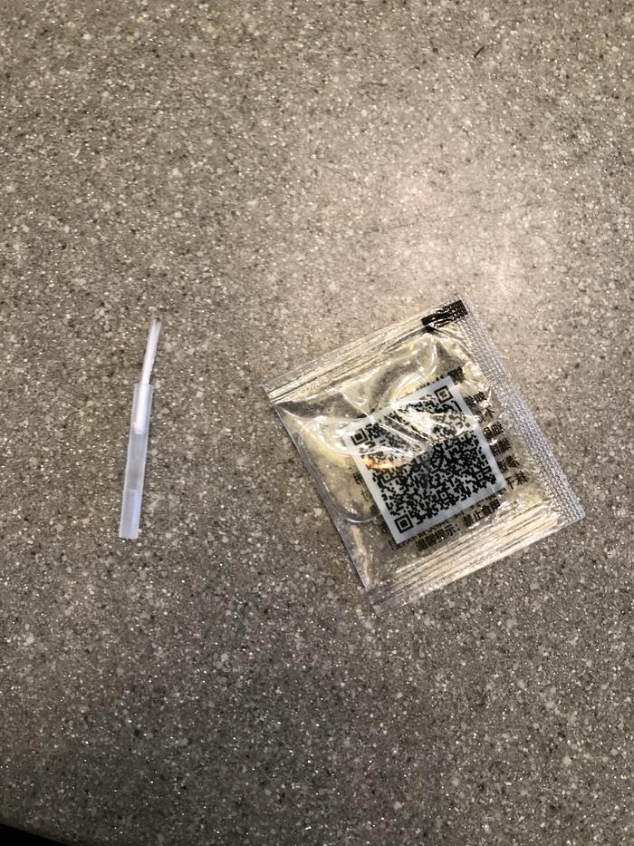 Алиэкспресс придумал новый способ клеить стекла?? Aliexpress, Стекло, Телефон, Длиннопост