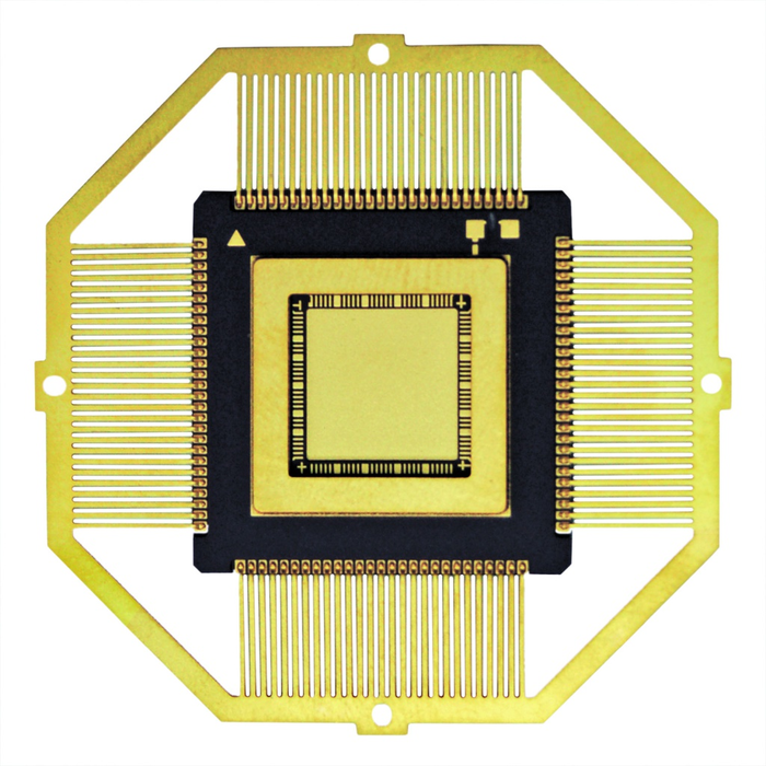 Суровый процессор1900ВМ2Т Процессор, Технологии, Отказоустойчивость, Длиннопост, Электроника, Радиация