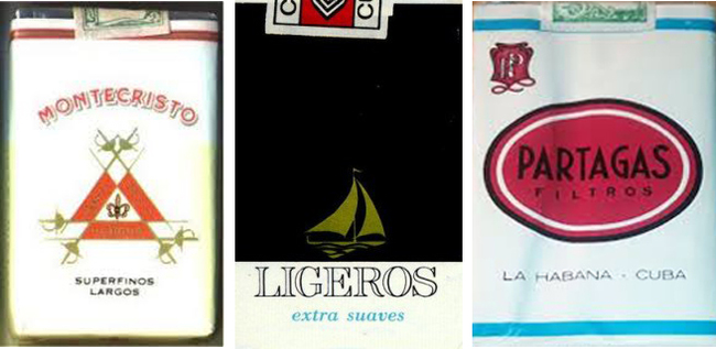 Кубинские сигареты лигерос купить москва купить сигареты кресты красные