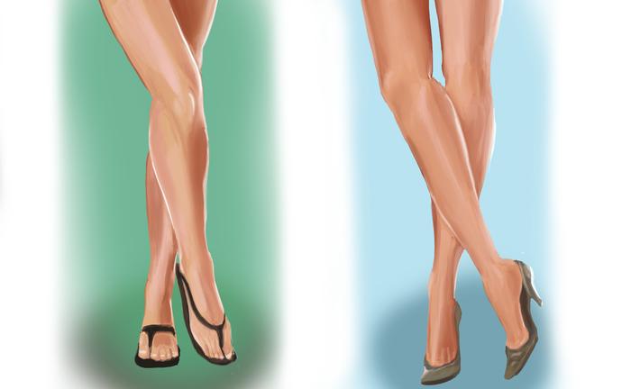 Анал фото женщины показывают ступни видео телочки видео порно
