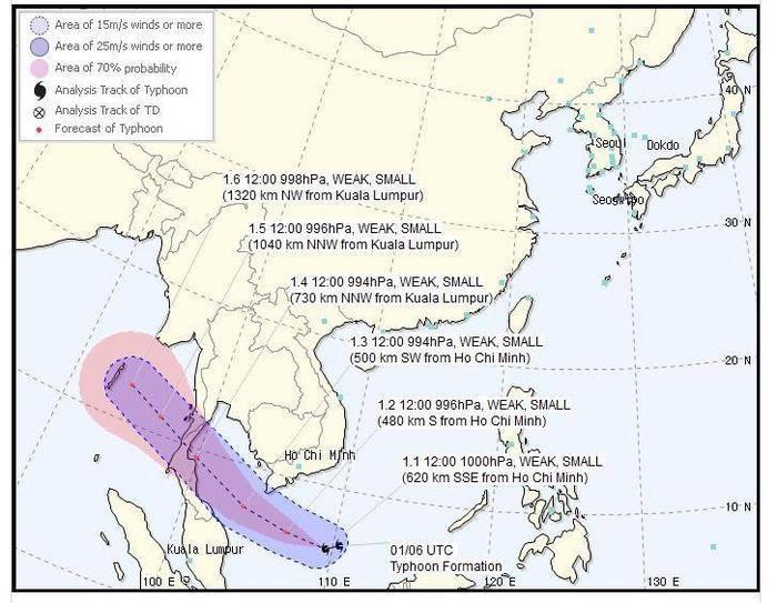 Как тайфун Пабук напугал Таиланда юг Тайфун, Таиланд, Пхукет, Самуи, Пханган, Мемы, Гифка, Длиннопост