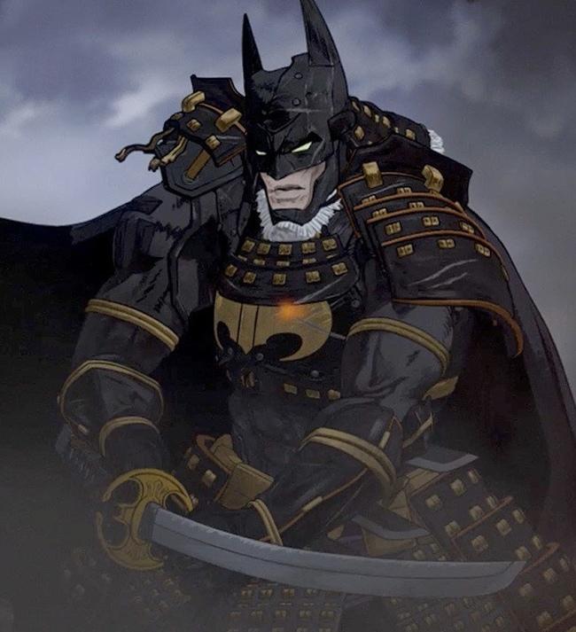 Разнообразные костюмы Бэтмена Бэтмен, Костюм, Комиксы, DC, DC Comics, Супергерои, Персонажи, Длиннопост