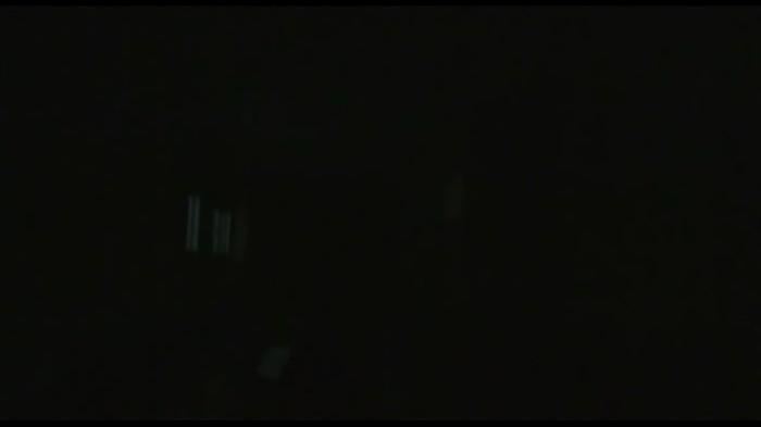 Японский хоррор Хоррор, Фильмы, Япония