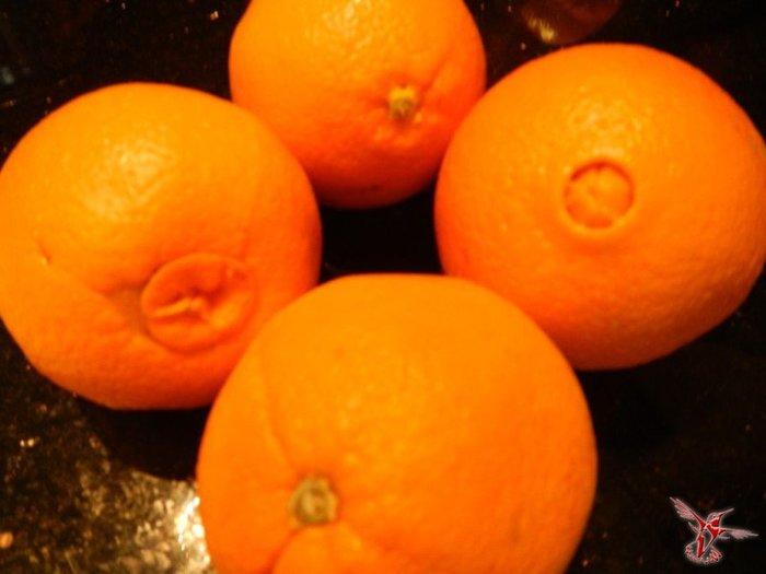 """Апельсиновый ликер """"Оранчелло"""" Алкоголь, Настойка, Хобби, Длиннопост"""
