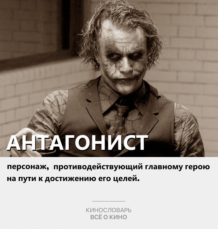 fotoalbom-obnazhenka-dlya-stalina-smotret-onlayn