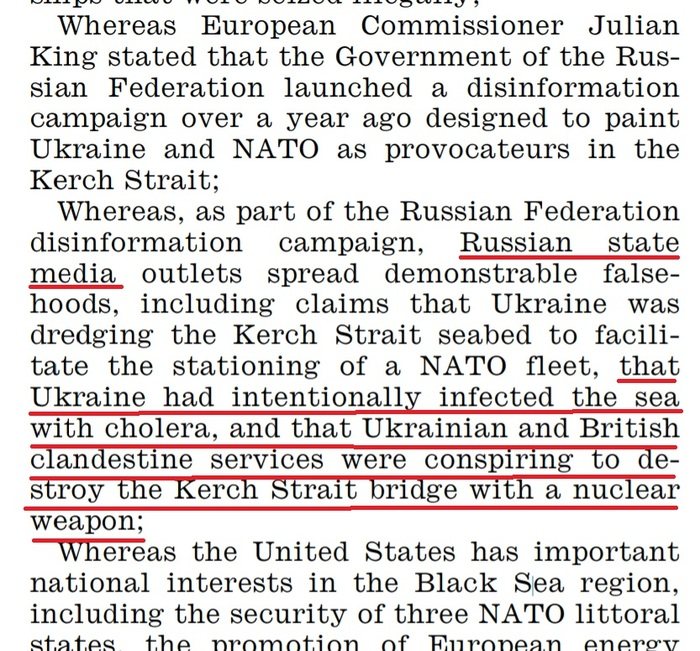Украина и Великобритания планировали уничтожить Крымский мост с помощью ядерного оружия Украина, Крым, Великобритания, США, Ядерное оружие, Крымский мост, Пропаганда, Политика