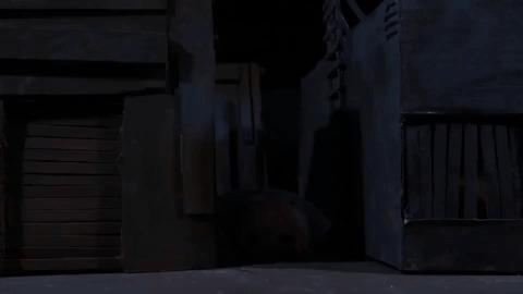 Проклятая подушка Астольфо... Its a trap!, Astolfo, Fate, Гифка, Dank Memes