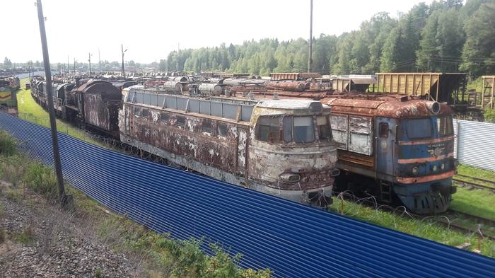 Старые поезда Поезд, Паровоз, Железная дорога, На просторах страны
