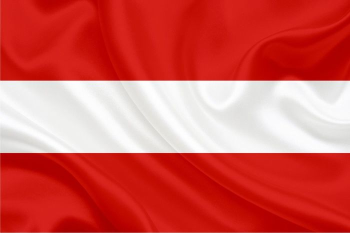 Рандомная География. Часть 133. Австрия. География, Интересное, Путешествия, Рандомная география, Длиннопост, Австрия