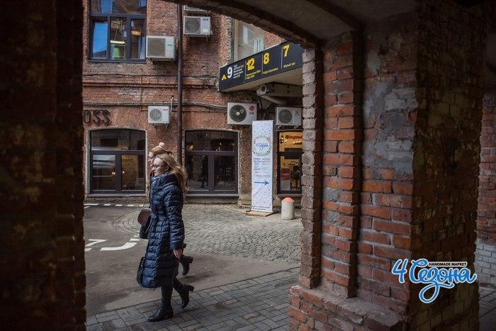 Открытие кофейни и участие в фуд-маркетах. Часть 2 Кофейня, Фуд-Корт, Открытие бизнеса, Стартап, Кофе с собой, Длиннопост, Кафе, Малый бизнес