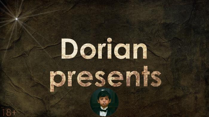 """В чем смысл фильма """"Дориан Грей""""? Дориан Грей, Фильмы, Портрет Дориана Грея, Оскар Уайльд, Бен барнс, Смысл, Спойлер, Длиннопост"""